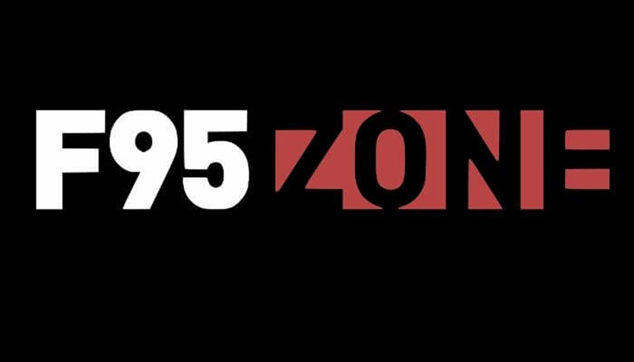 F95 Zone is the ultimate online adult gaming community. Check out the forums and learn about the wildest games on the internet today!