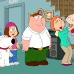 'Family Guy' can surely make us laugh and cry! Here are this longstanding sitcom's best episodes ever and the reasons you should go watch them now!