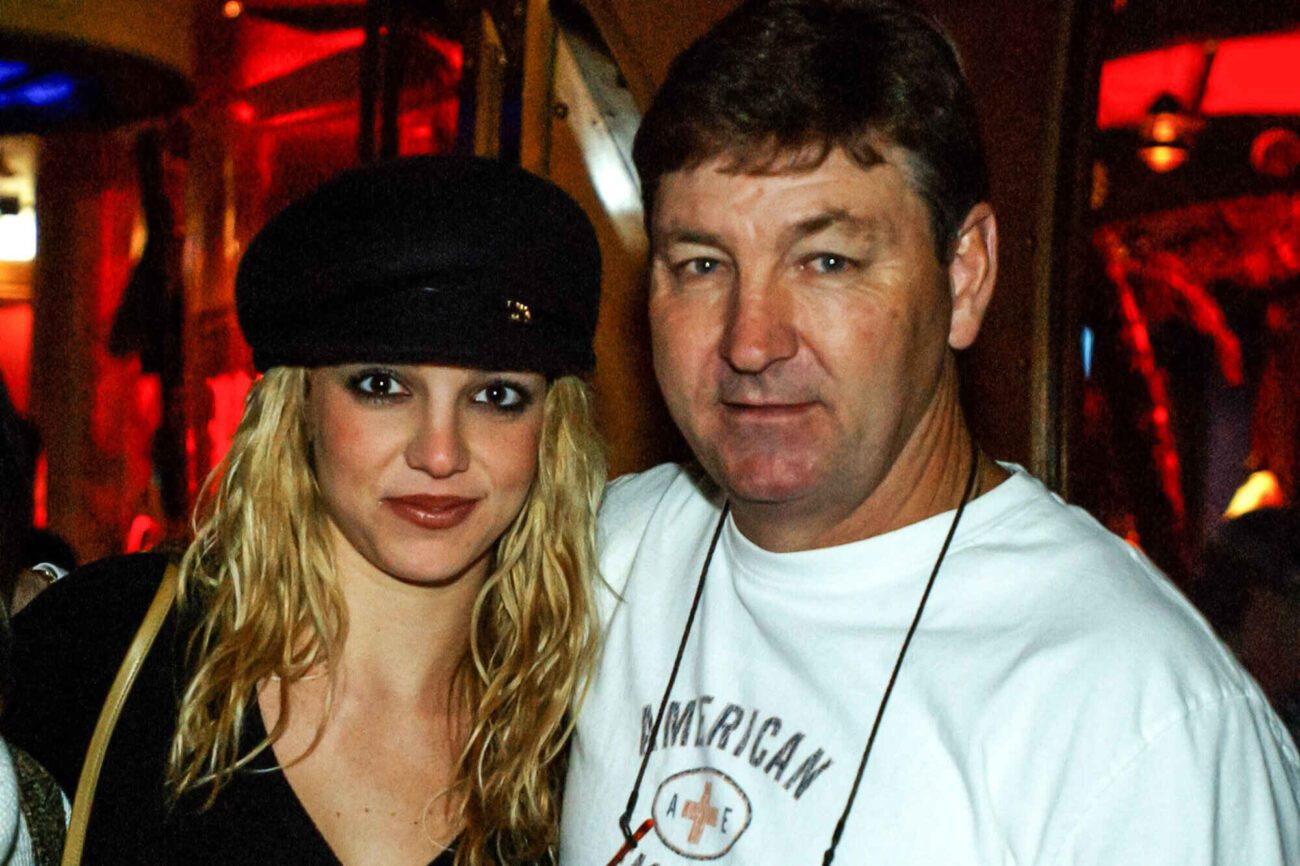 Britney Spears gets candid in speaking about her 13-year conservatorship under her father. See what the singer had to say.