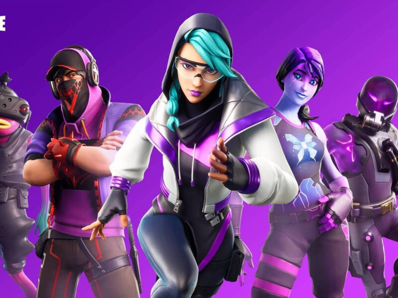 Here's how Epic Games has changed Apple's App Store's in-app purchase options and what that means for 'Fortnite' in the future.