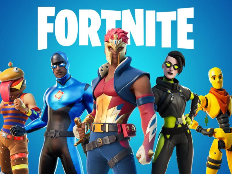 Surely, you're excited about the new 'Fortnite' crews! Witness the implementation of fashion and gaming at its finest. Get the latest info on the scope!