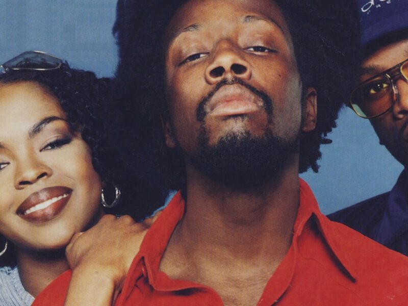 The Fugees are reuniting for a 2021 tour. Dive into the story and find out where and when you can catch the iconic 90s group live on the road.