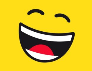 Let's face it: life can be very funny!We can all use a nice laugh. We've gathered some of the world's funniest jokes! Add them to your list!