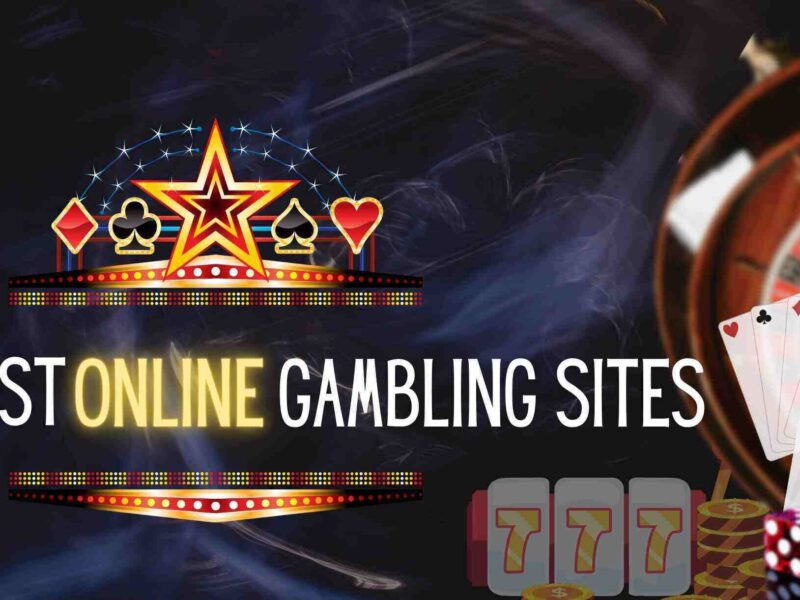 Check out the top gambling sites for USA players! We rundown the best online betting websites and sports betting sites in the United States.