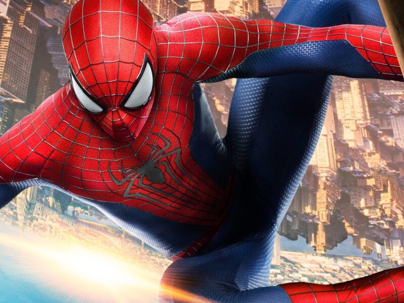 Andrew Garfield continues his denial tour with an appearance on 'The Tonight Show with Jimmy Fallon'. Will or won't he appear in Spider-Man: No Way Home?