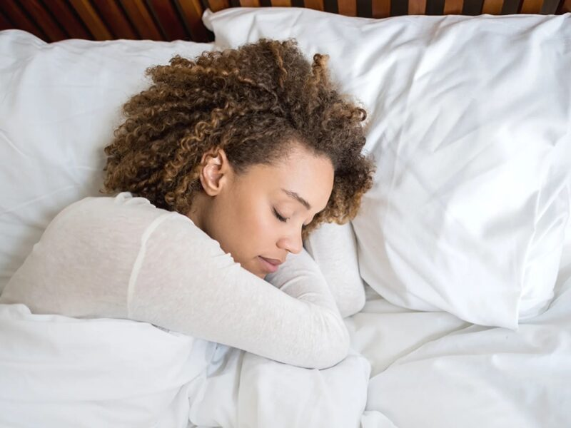 Did you know that sleep and digestion are closely related? Read this review of Gluconite and get started sleeping better and feeling amazing today.