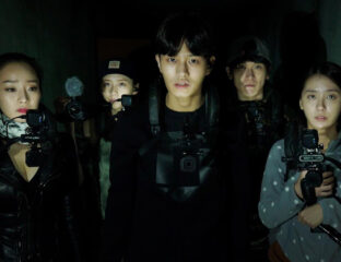 Have you ventured into 'Gonjiam Haunted Asylum' yet? If you loved the creepy South Korean horror film then check out our list of the best K-horror movies!