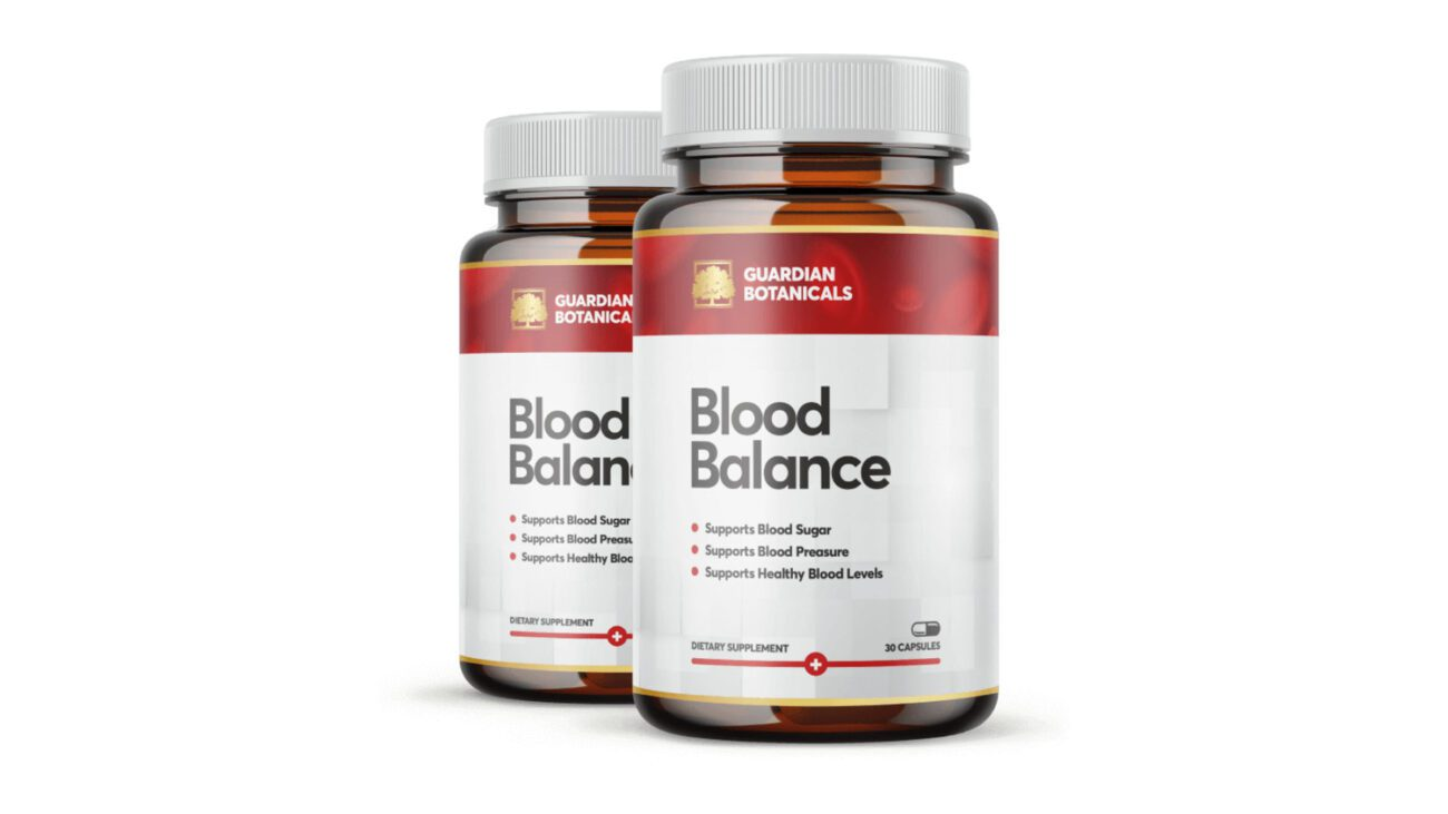 Having problems with diabetes, blood sugar, or high blood pressure? Guardian Blood Balance may be the solution to your problems. Learn about it today!