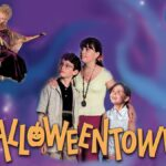 Foolish mortals, how prepared are you for the spooky season? If you love 'Halloweentown', watch these movies on Disney+ now!