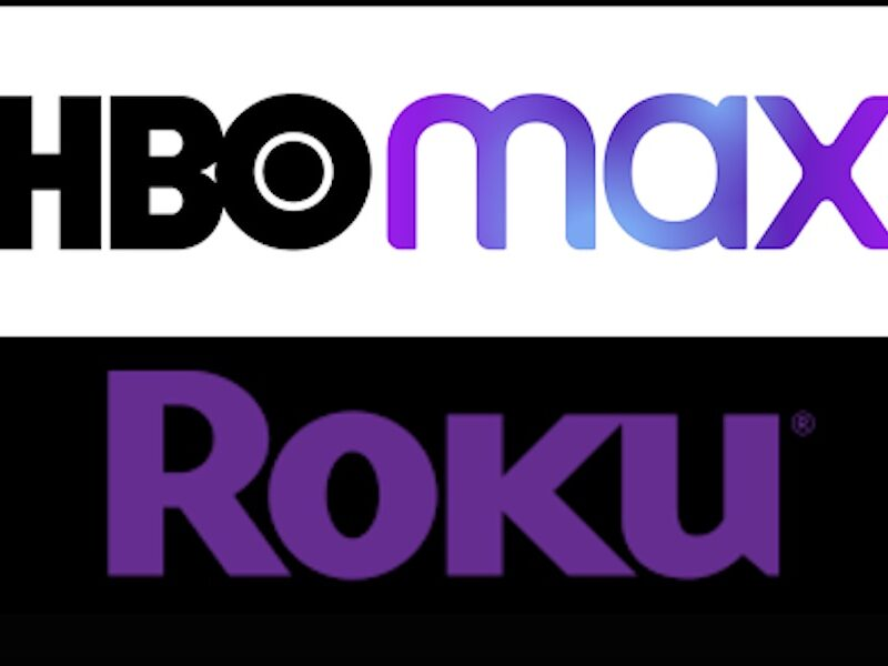 HBO Max is finally available on Roku. It provides the simplest way to stream entertainment to your TV along with HBO Max content. Check out how it works.