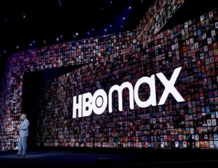 HBO Max is expanding into many new countries in Europe. What movies will users be able to check out on the streaming giant? Dive into the details!