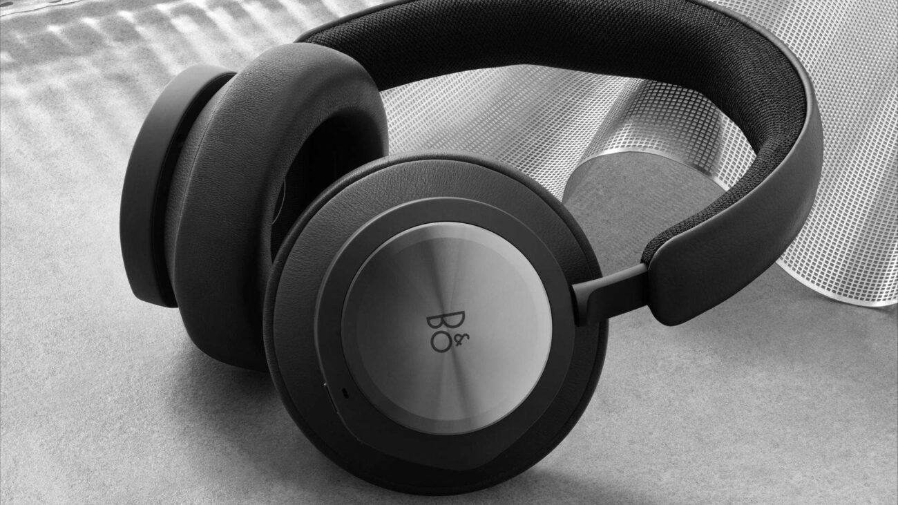 Whether they're improving sound quality, blocking out external noise, or working to protect your hearing, finding the perfect headphones is a must!