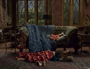 Is the Netflix series 'The Haunting of Hill House' getting a direct sequel? Or will 'Midnight Mass' be another 'Bly Manor'? See the cast and be the judge.