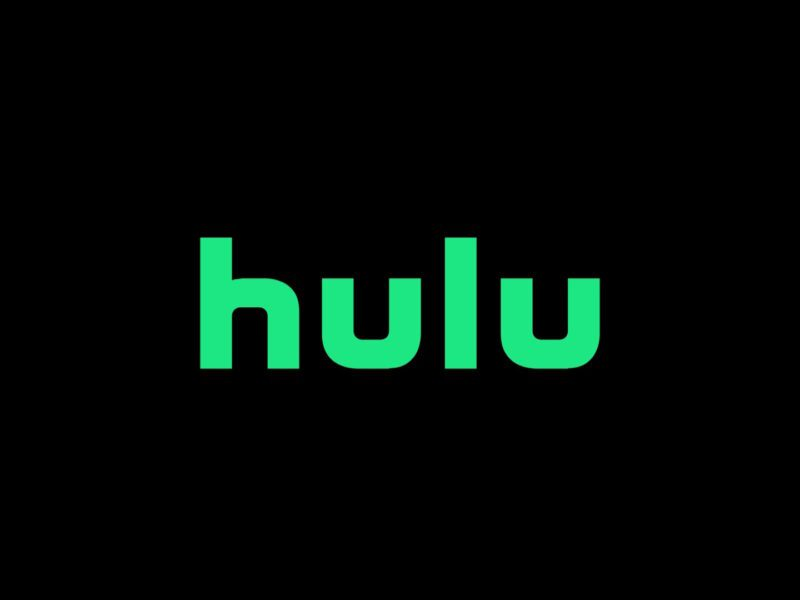 Are you wondering how much Hulu is monthly these days? Crack open the story and see why the price of the massive streaming giant is rising again.