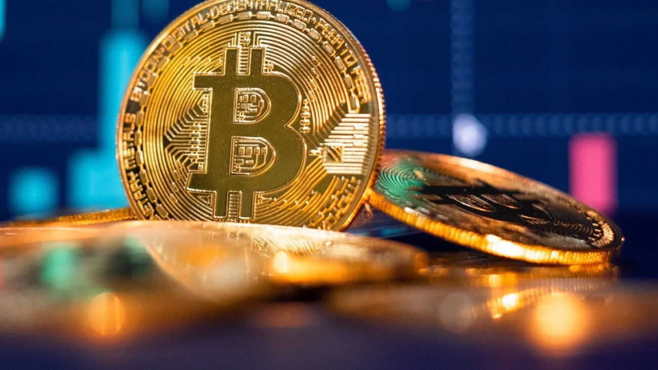 Immediate Edge is the hottest new cryptocurrency trading platform for South Africa. Get in on the ground floor and start growing investments today.