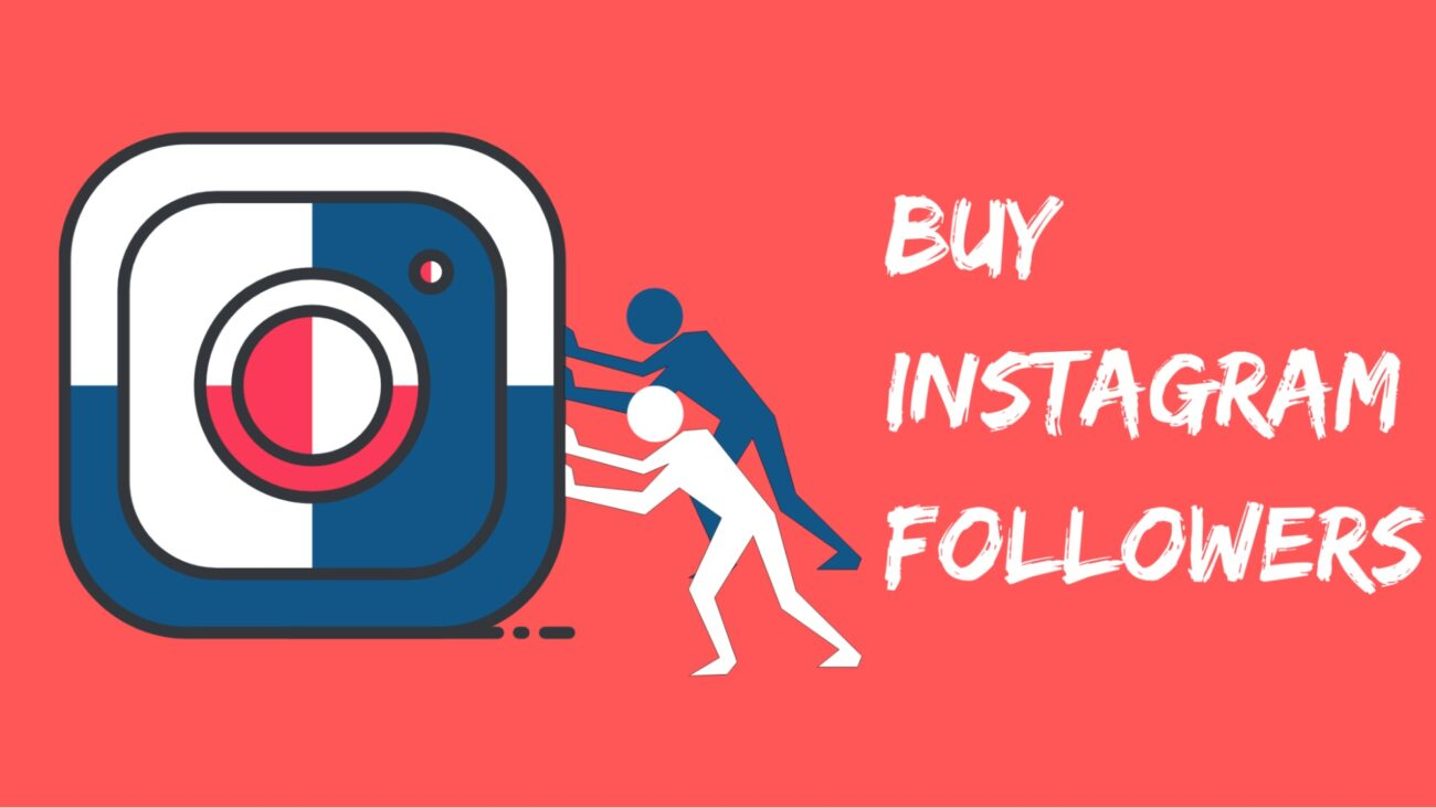 Buying Instagram followers is supposed to be one of the fastest ways to grow your account's presence. Read here to find out if it actually works.