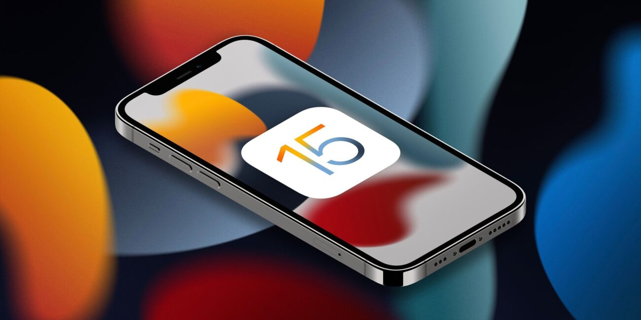 Fans are more than eager for the iOS 15's fall release. But what's all this talk about the update being a huge disappointment? Get the latest info now!