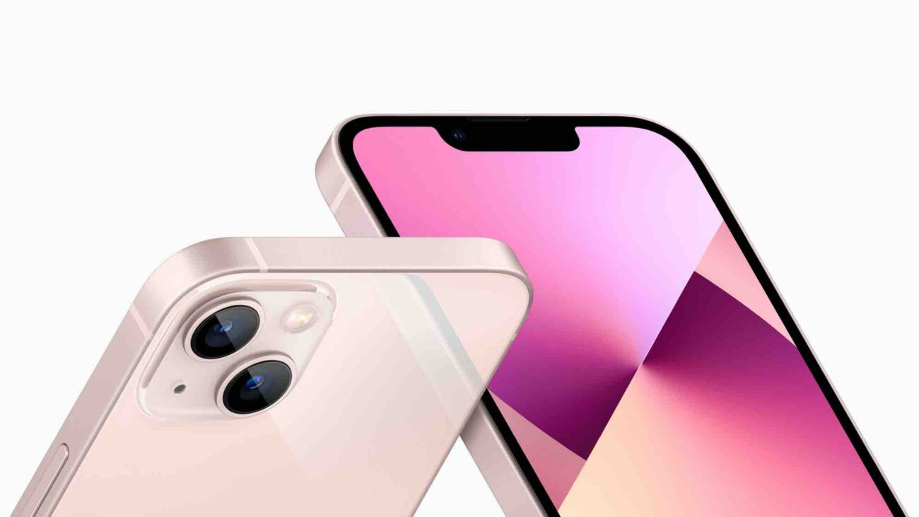 Is the new Apple iPhone 13 a huge potential disaster? Weigh in with the best jokes and reactions on Twitter to the latest iPhone.