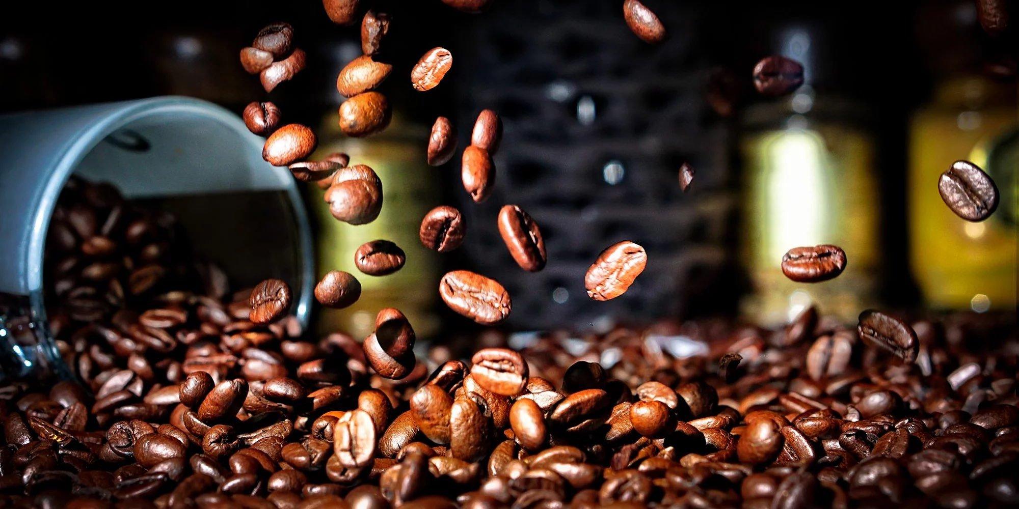 Java Burn Reviews - A Cutting Edge Weight Loss Coffee Powder that's Powerful! - SF Weekly