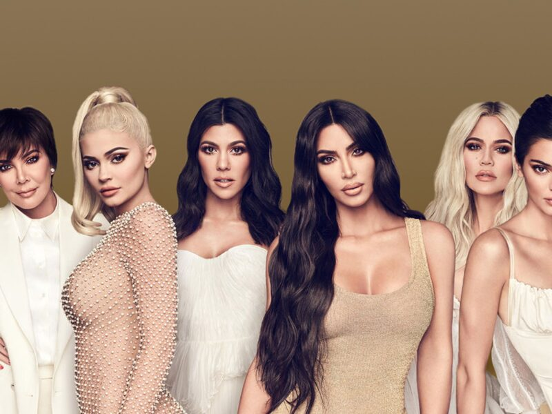 It's only been a few months since 'Keeping Up with the Kardashians' went off the air. Is the Kardashian-Jenner family returning?