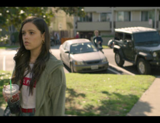 After a shocking end in season 2, will Ellie, played by Jenny Ortega, be out for blood in 'You' season 3? Get the tea, and see our predictions!