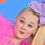 JoJo Siwa's TikTok is filled with a lot of interesting content from dancing to pranks. These are some of JoJo Siwa's TikToks to watch now.
