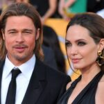 The battle between Brad Pitt and Angelina Jolie over custody of their kids is far from over. Delve into the latest twist in this star-studded battle!