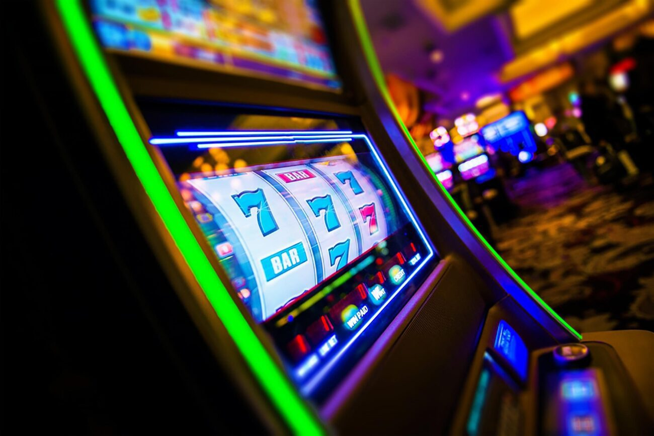 Online casinos en Colombia are some of the best in the entire world. Don't sleep on your chance to win big, check out these virtual casinos today.