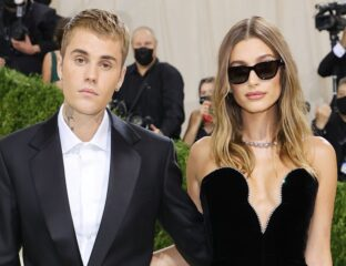 After the Met Gala, everyone wants to know if Hailey Bieber is pregnant. Crack open the story and see if the rumors about a new Bieber on the way are true.