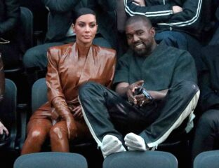 Will Kanye West and Kim Kardashian ever get back together? See what's going on with Yeezy's Insta and what it means for the famous ex-couple.