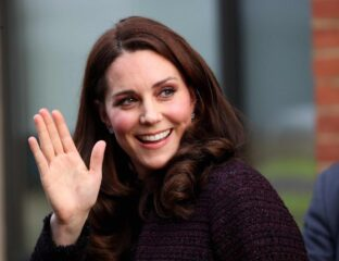 Rumors about if Kate Middleton is possibly pregnant or not are constantly circulating. Here's where the rumor came from and here's what you should know.