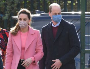 Kate Middleton . . . pregnant? Why there these constant rumors might actually have some credence, even if top Royal experts say otherwise.
