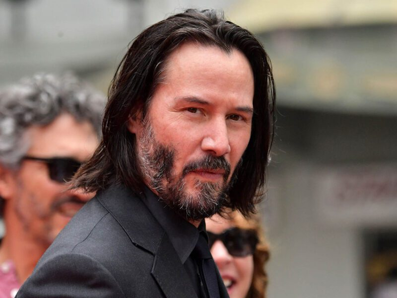 Keanu Reeves will return as Neo in the new Warner Bros. film 'The Matrix Resurrections'. Will there be more sequels? Dive into the details here!