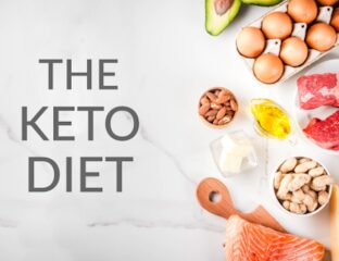 Extreme Keto EFX will give you the results you desire and help you achieve your goal of a slimmer body. Here's how.