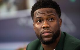 There was a horrible accident on the set of the new Kevin Hart movie on Netflix. Dive into the details surrounding the tragic event here.