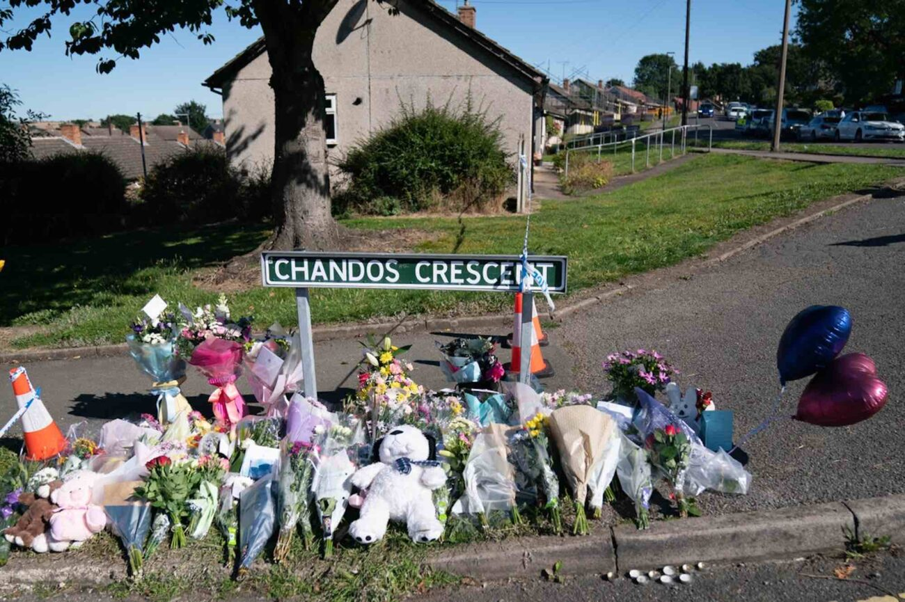 Have you heard about the horrific and heartbreaking Killamarsh murders? Learn about the victims and what's next in the case.