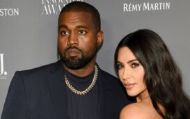 Did Kanye West cheat on Kim Kardashian with an A-list singer? Learn about the latest rumors surrounding the Kimye divorce.