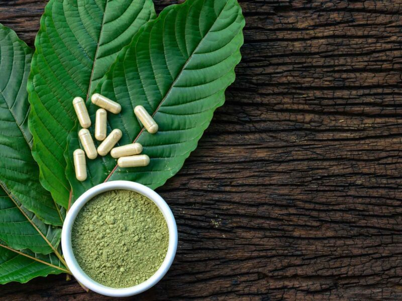 Are you looking to buy quality kratom at extremely good prices? Look no further than this list of the best sellers on the internet!