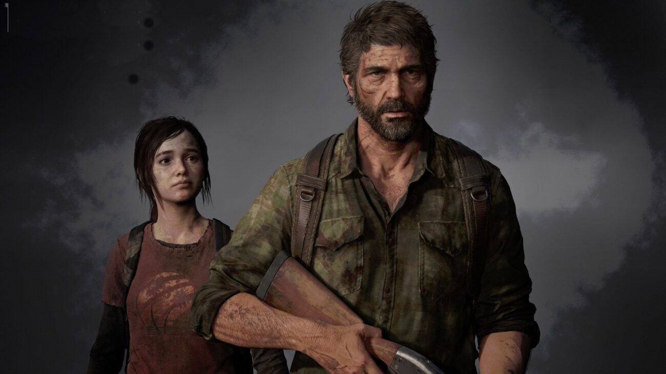 We now have our first look at HBO's upcoming 'The Last of Us'. But why are fans of the video game concerned about this upcoming adaption?