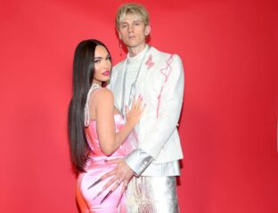 Millions of people have been watching the love story between Machine Gun Kelly & Megan Fox unfold. Could she be pregnant?