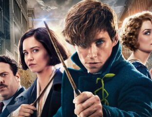 Will Johnny Depp return to 'Fantastic Beasts'? Set your calendar for a 'Harry Potter' universe movie night! But for now, get the latest details on the cast.