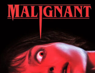 'Malignant 2021' is here to scare audiences. Discover how to watch the anticipated horror sequel online for free.