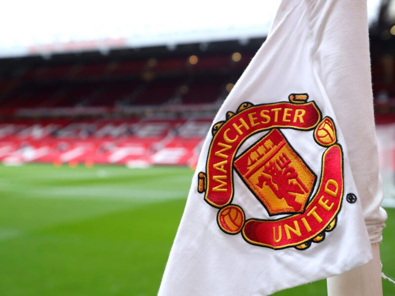 Football fans around the world are thrilled to watch Manchester United vs Newcastle. Don't miss a second of the action, learn where to stream the game live.