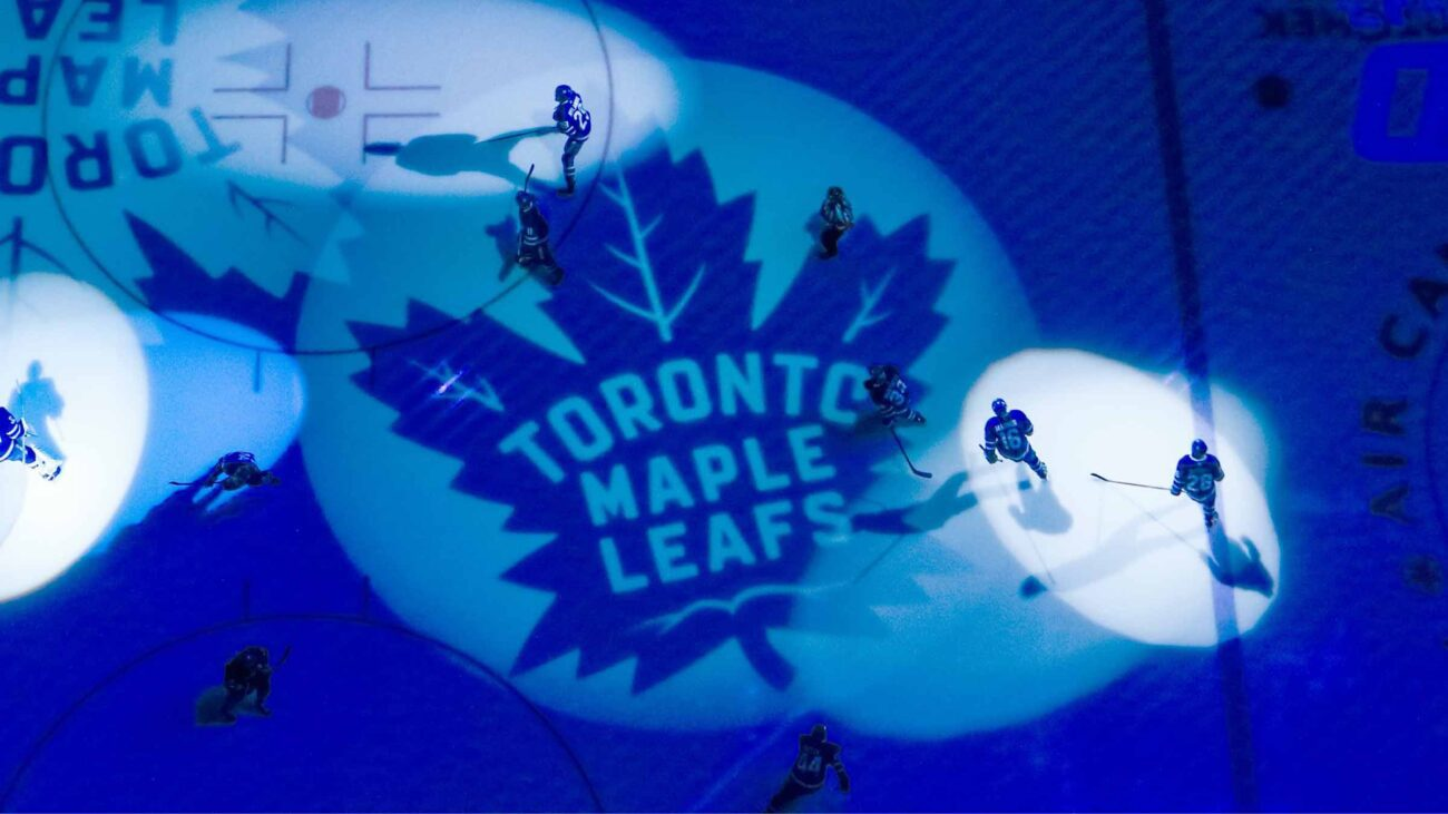 Want to grab Toronto Maple Leafs tickets and get a great deal this season? Score super offers when you check the schedule for upcoming home and away games.