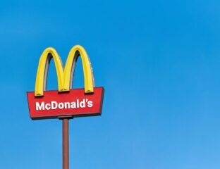 Are you a 14-year-old in Oregon looking for their first job? Well then, see how you can apply for a McDonald's job today.