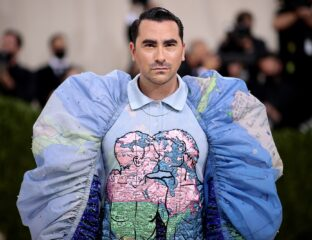 The Met Gala 2021 was a sight for sore eyes for many, given some of the famous fashion choices on display. Just who took the cake for worst look?