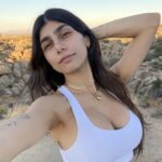 Life after PornHub for Mia Khalifa has been filled with its fair share of high points! What is the creator up to now?