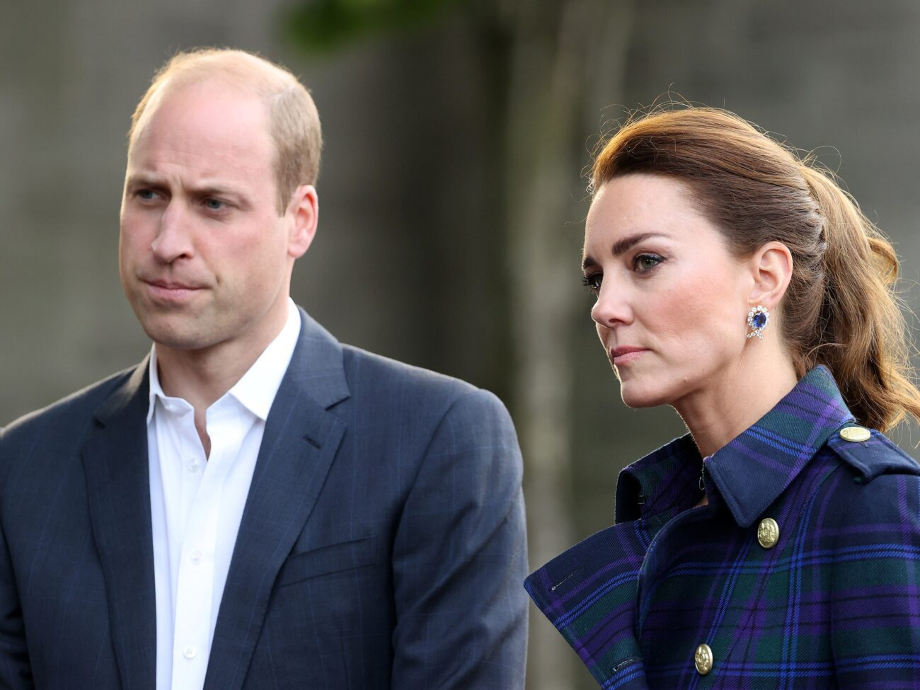 Is Kate Middleton pregnant again? Dive into the royal rumors as to why the Duchess of Cambridge has been absent for nearly the entire summer.