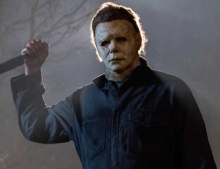 To some, Michael Myers is the crowned king of Halloween villains. Slash open our story and size up the competition for the scariest Halloween villain ever.