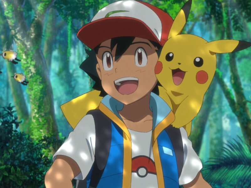 A 'Pokemon' glitch is furrowing the brows of gamers everywhere. Unearth the story and discover how the 'missingno' glitch is slowing down players worldwide.
